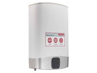 Ariston ABS VLS EVO PW 50