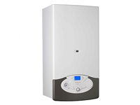 Ariston CLAS EVO SYSTEM 15 CF