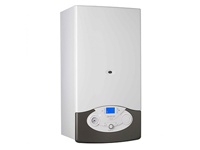 Ariston CLAS EVO SYSTEM 15 FF
