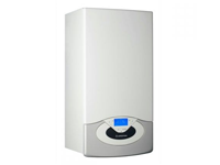 Ariston Genus PREMIUM EVO HP 115kW