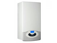 Ariston Genus PREMIUM EVO HP 150kW