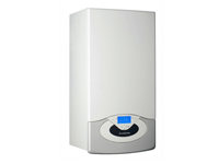 Ariston Genus PREMIUM EVO HP 65kW