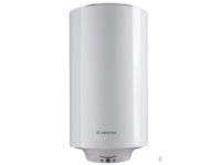 Ariston PRO ECO 100 V 1.8K DRY HE