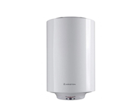 Ariston PRO ECO 50 V 1.8K DRY HE