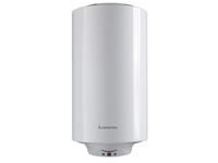 Ariston PRO ECO 80 V 1.8K DRY HE