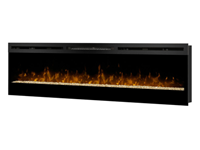 Dimplex Galveston Optiflame