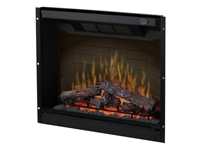 Dimplex Multifire DF3220-230 Optiflame
