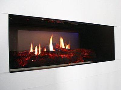 dimplex opti v pgf 20 5d. Black Bedroom Furniture Sets. Home Design Ideas