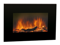 Dimplex SP29 Optiflame