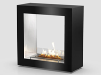 Gloss Fire Brook-m1-300