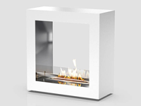 Gloss Fire Brook-m2-400
