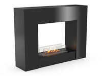 Gloss Fire Edison-m1-500