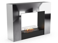 Gloss Fire Edison-m3-500