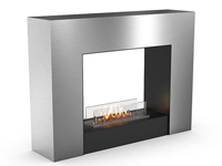 Gloss Fire Edison-m4-400