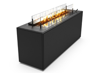 Gloss Fire Render-m1-1200