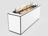 Gloss Fire Render-m2-2200