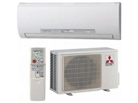 Mitsubishi Electric MS-GA60VB/MU-GA60VB