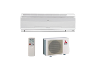 Mitsubishi Electric MS-GF35VA/MU-GF-35VA
