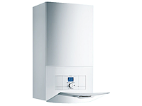 Vaillant turboTEC plus VUW INT 202/5-5 H